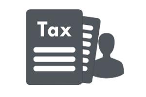 Taxe participare